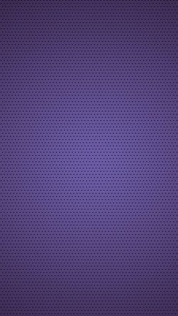 papers.co-vs44-dot-purple-texture-pattern-33-iphone6-wallpaper