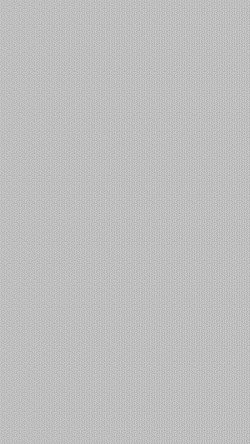 papers.co-vs48-abstract-art-simpler-background-pattern-33-iphone6-wallpaper