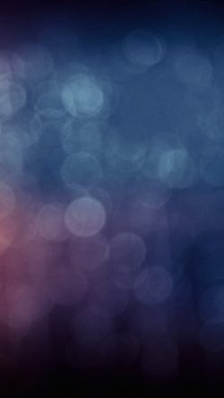 papers.co-vs55-bokeh-blue-purple-dark-night-pattern-33-iphone6-wallpaper