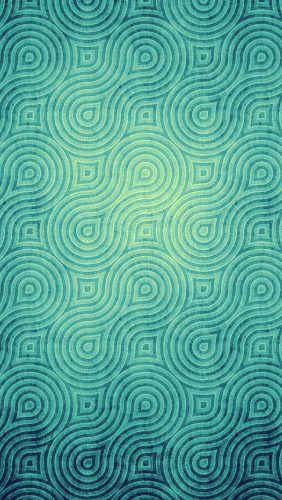 vb59-wallpaper-blue-curve-texture-pattern