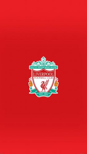 ad92-liverpool-logo-never-walk-alone