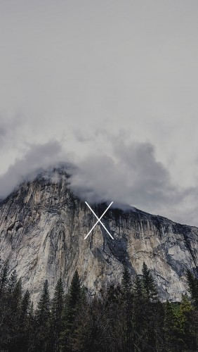 ae27-os-x-yosemite-mac-apple
