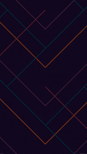 vd52-abstract-dark-geometric-line-pattern