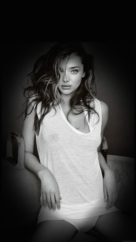 hd65-miranda-kerr-home-sexy-model-bw-dark