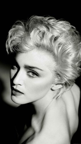 hd52-madonna-dark-sexy-music-pop-celebrity
