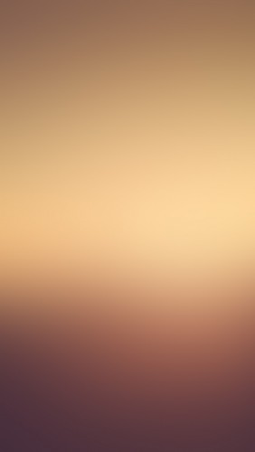 sf64-city-sunset-bokeh-light-town-sky-gradation-blur