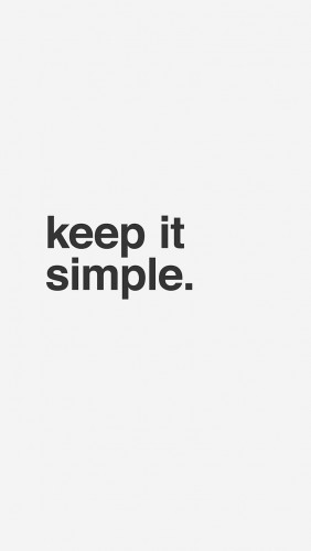 am51-minimal-keep-it-simple-stupid-white-quote