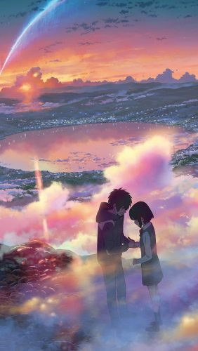 aw26-yourname-anime-filme-illustration-art