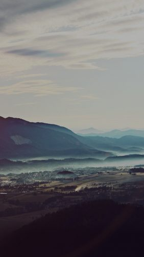 nc14-landscape-mountain-summer-blue-nature-dark