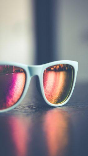 nm94-glasses-sun-minimal-bokeh