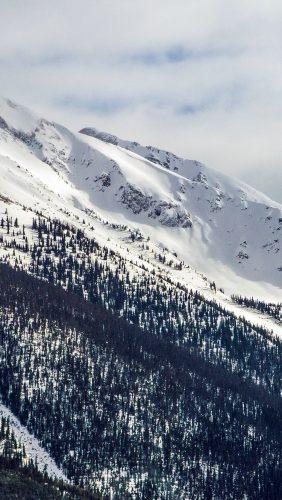nf24-snow-landscape-mountain-winter-wonderful-blue