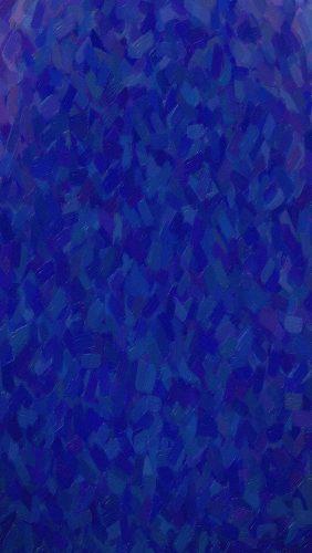 vt97-paint-art-blue-ocean-pattern