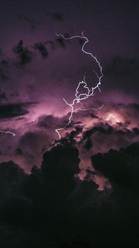 nm58-cloud-electric-lightening-night-sky-dark