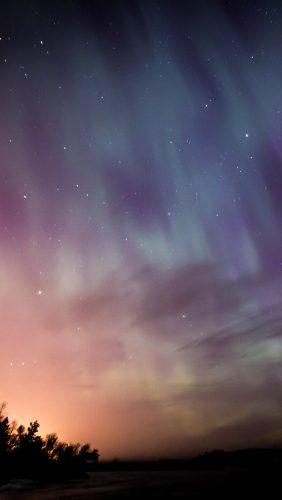 nn29-space-aurora-night-sky