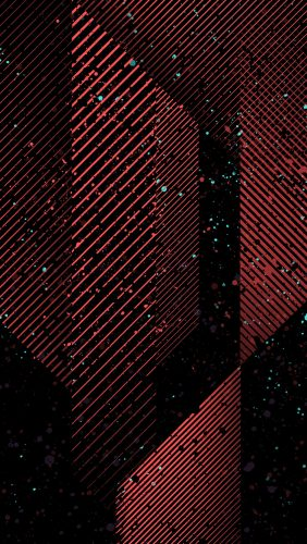 vu36-dark-art-minimal-pattern-red