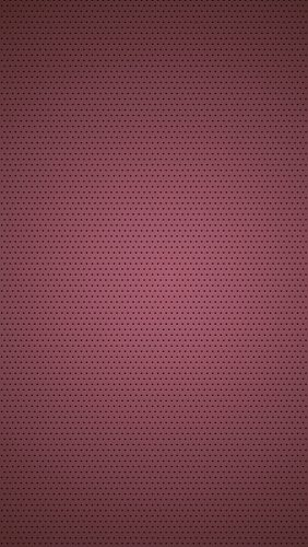 vs43-dot-magenta-red-texture-pattern