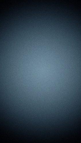 vu85-circle-vignette-dark-blue-pattern