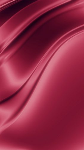 vo90-texture-slik-soft-red-soft-galaxy-pattern