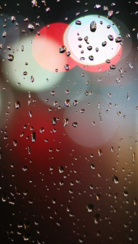 vv01-bokeh-rain-night-window-pattern-background