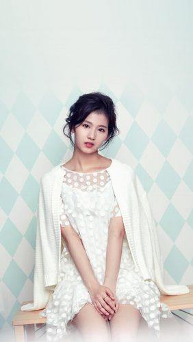 hn62-sana-girl-kpop-twice