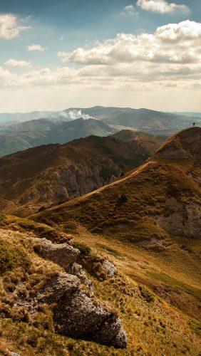 mi76-mountain-spring-view-sunrise-david-marcu-nature