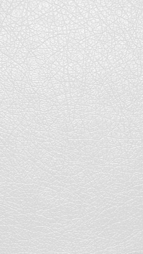 vi31-texture-skin-white-leather-pattern