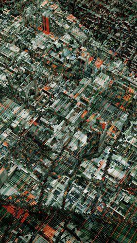 wb41-digital-dark-art-abstract-line-pattern-background-building