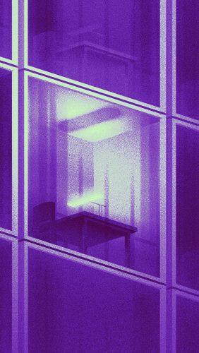 ba41-building-purple-dot-illustration-art