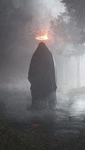 bh23-ghost-rain-dark-scary-art