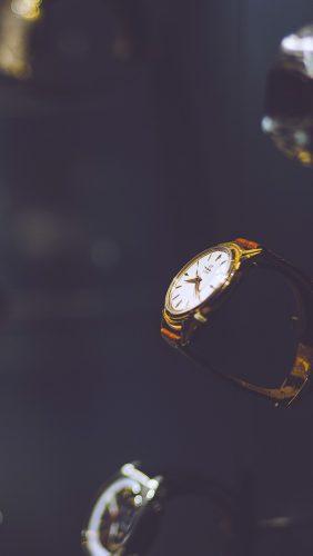 nh50-watch-bokeh-art-shop-blue